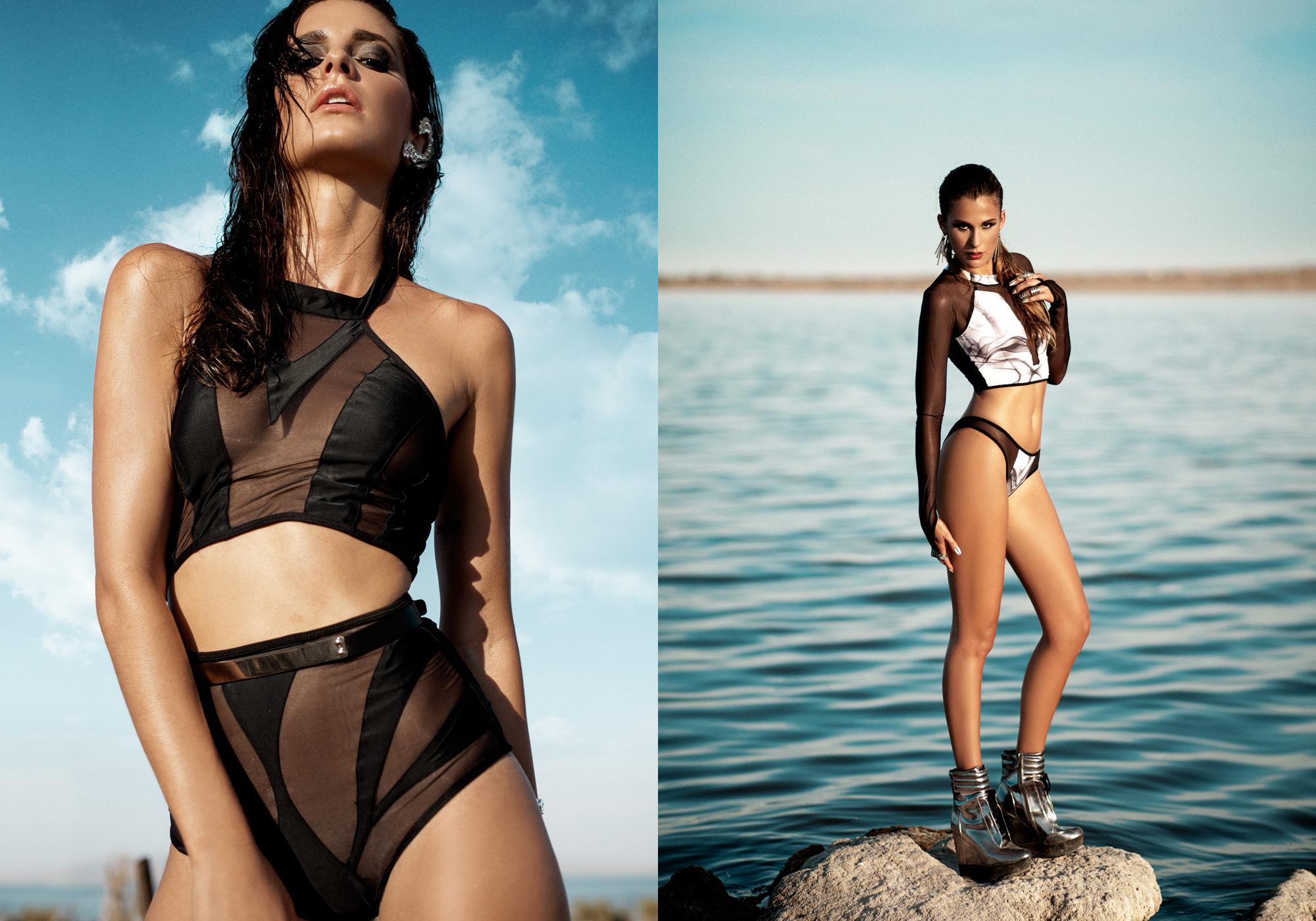 karlaticas_swim+body24.jpg