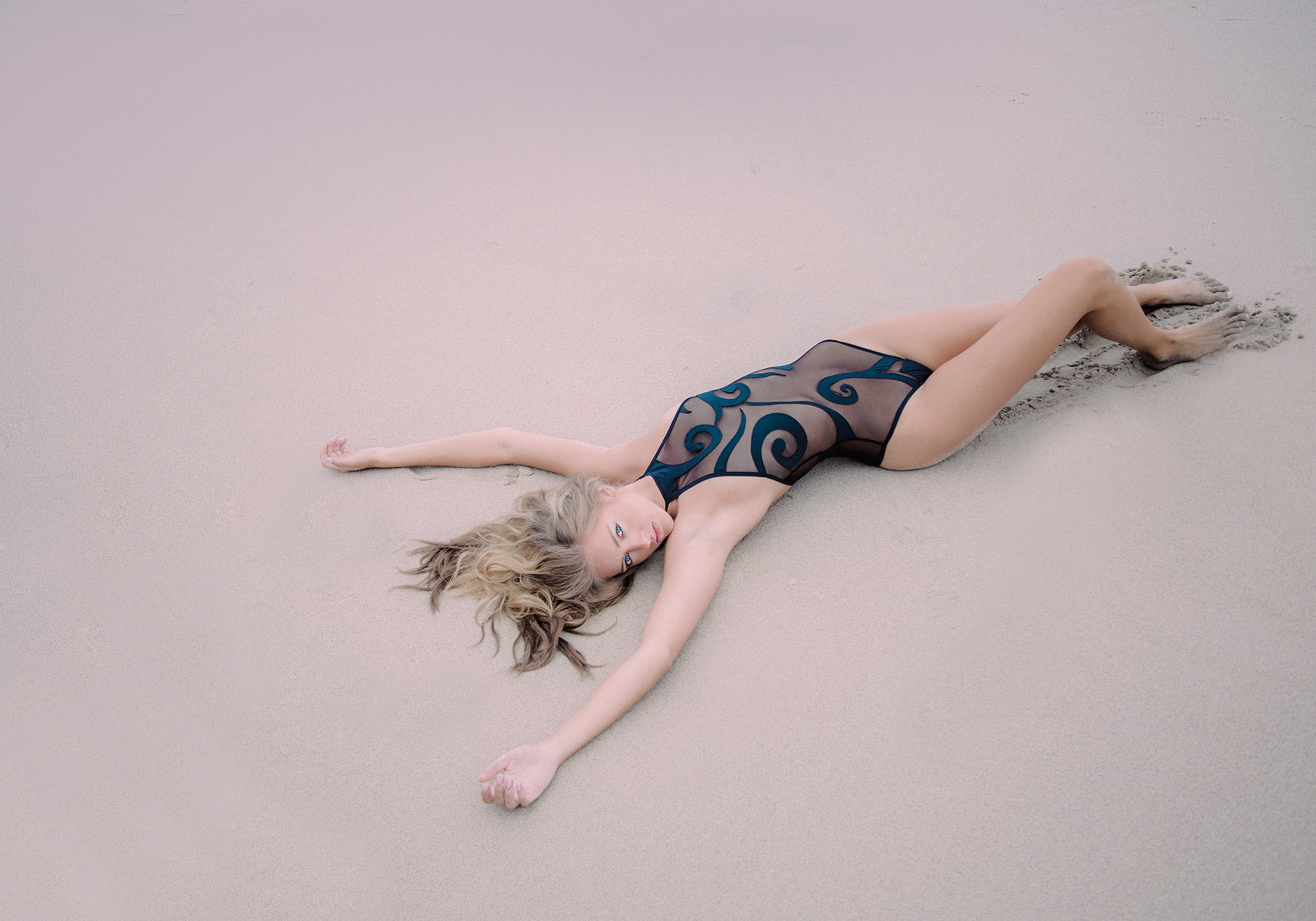 karlaticas_swim+body8.jpg
