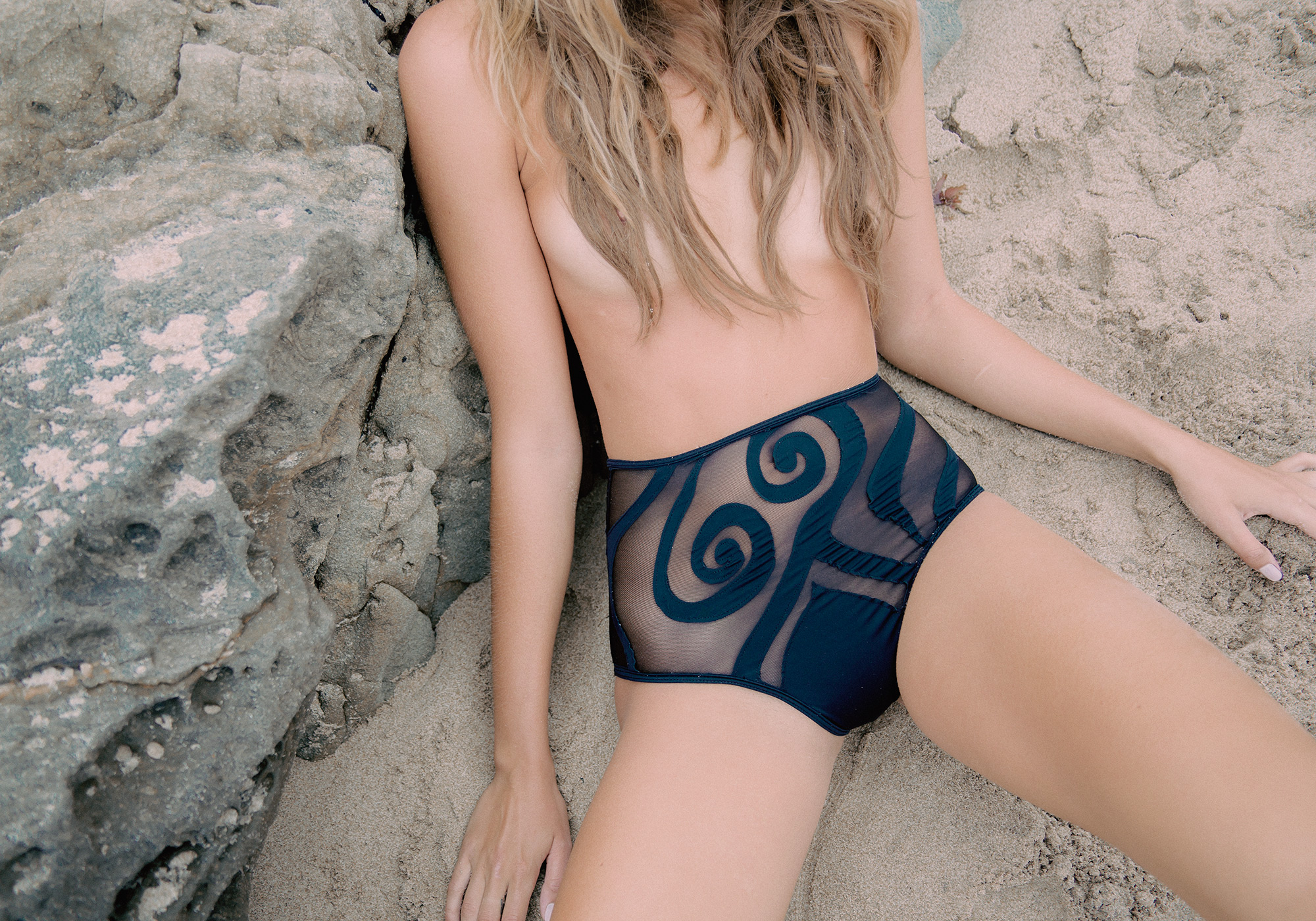 karlaticas_swim+body10.jpg