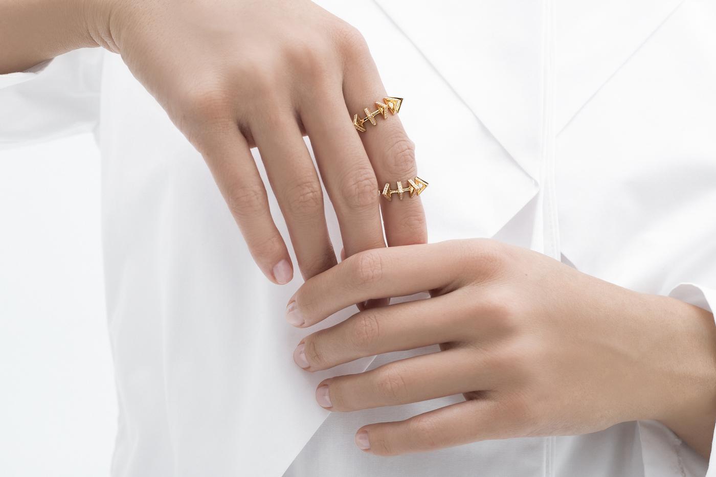 karlaticas_jewelry0006.jpg