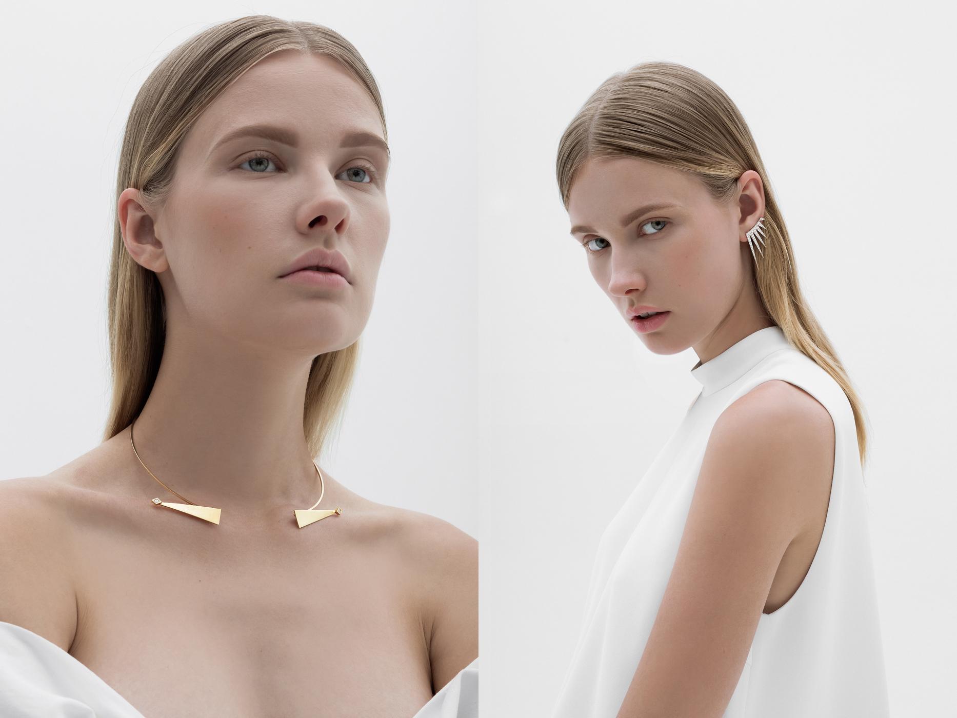 karlaticas_jewelry0005.jpg