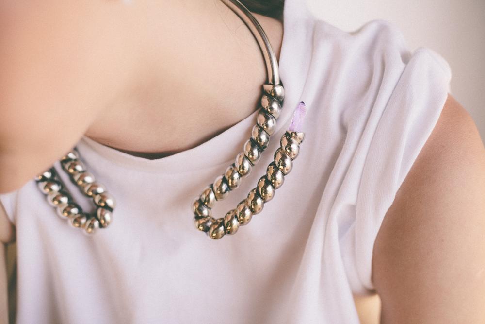 karlaticas_jewelry0009.jpg