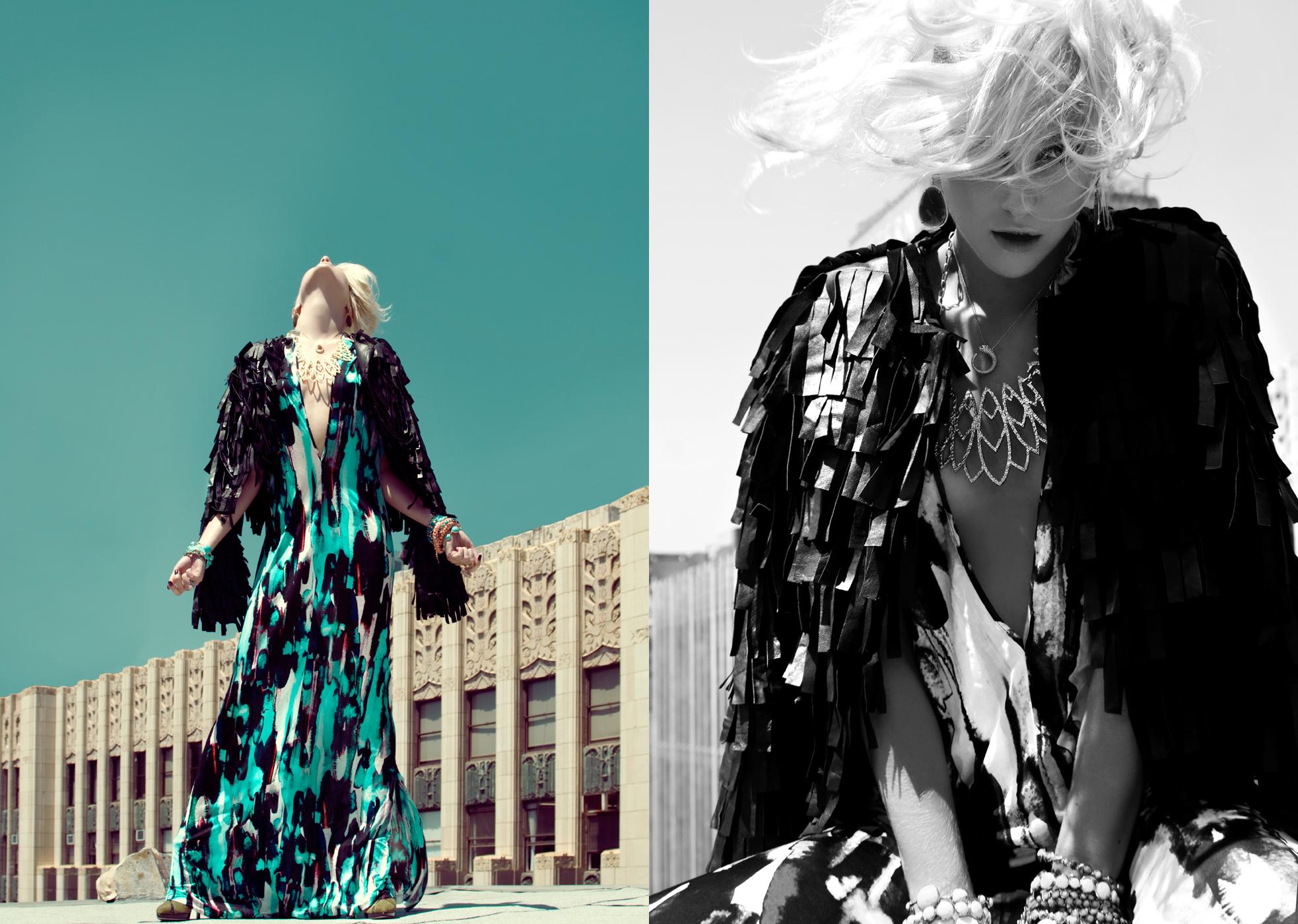karlaticas_fashion0088.jpg