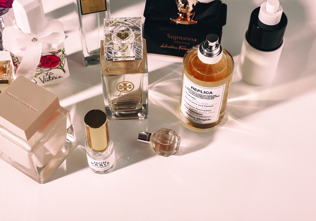 TheChriselleFactor_Perfume0013.jpg