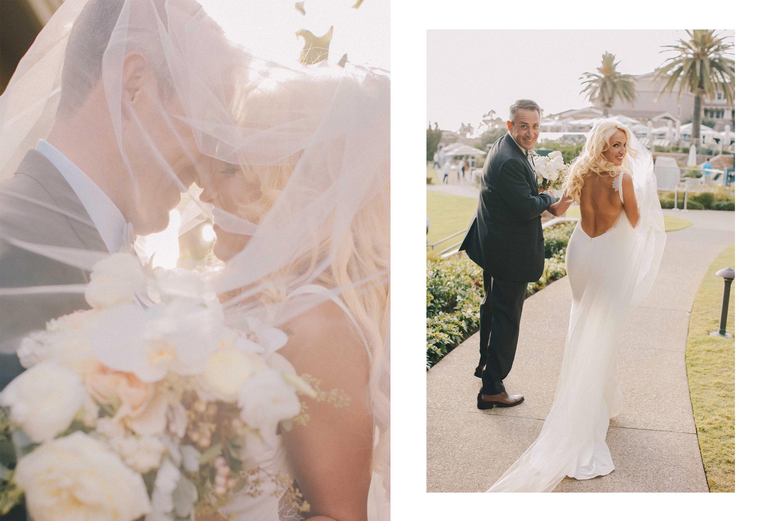karlaticas_wedding1.jpg