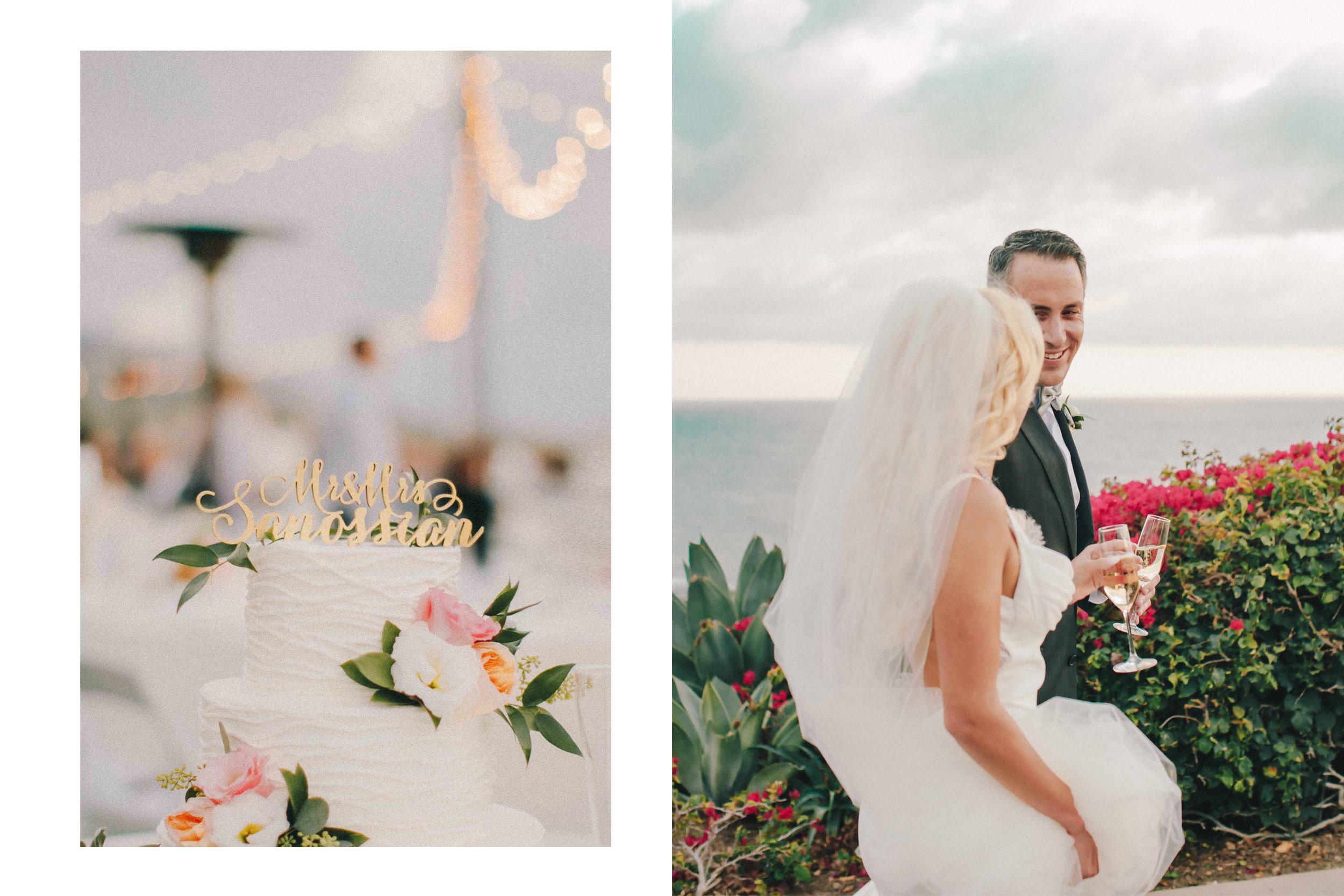 karlaticas_wedding4.jpg