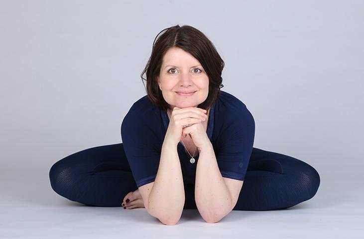 yoga-mod-stress-anne-goncalves.jpg