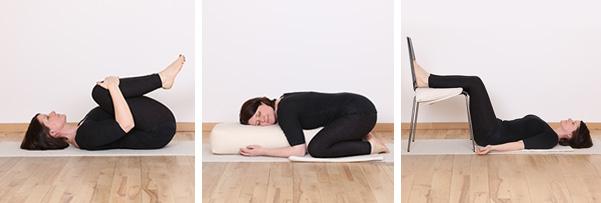 yoga-øvelser-mod-stress.jpg
