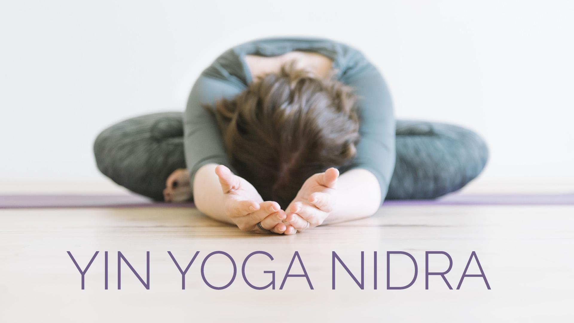 yin-yoga-nidra.jpg