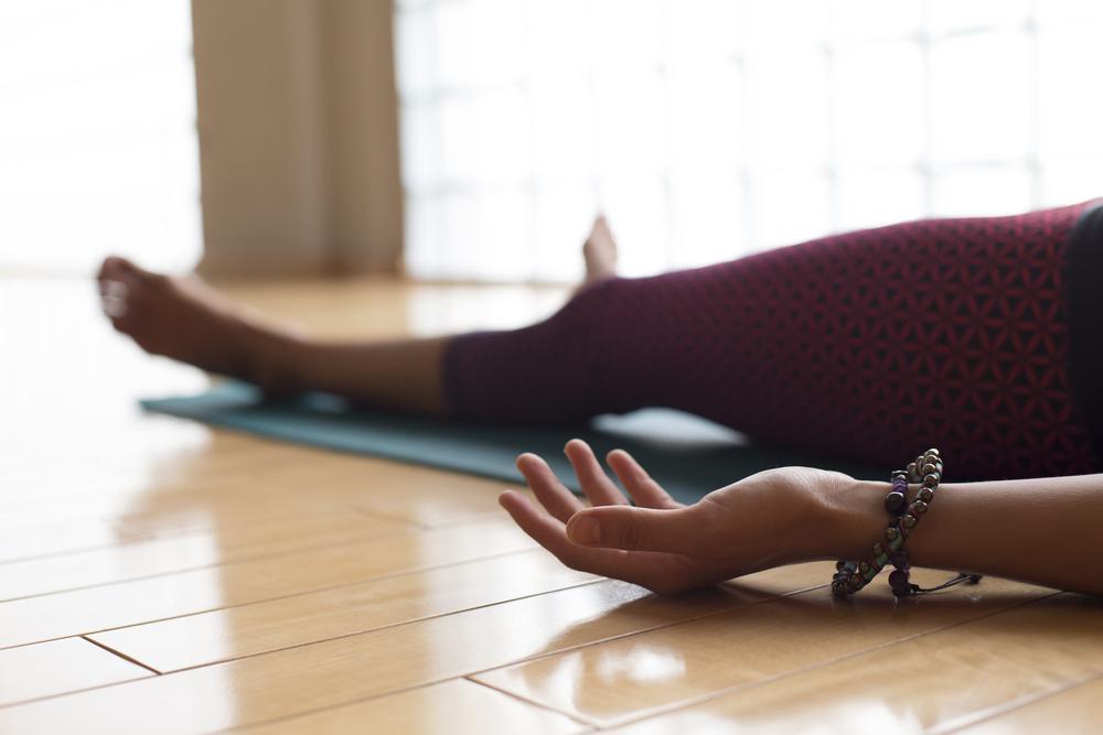 langsom-livstil-ingen-stress-yoga.jpg