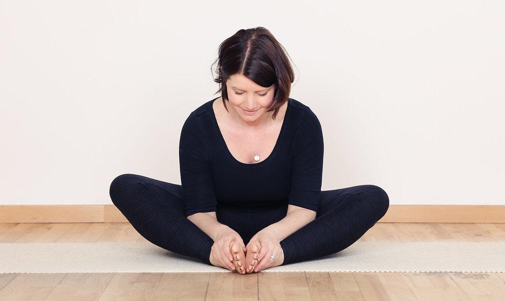 yin-yoga-butterfly-pose.jpg