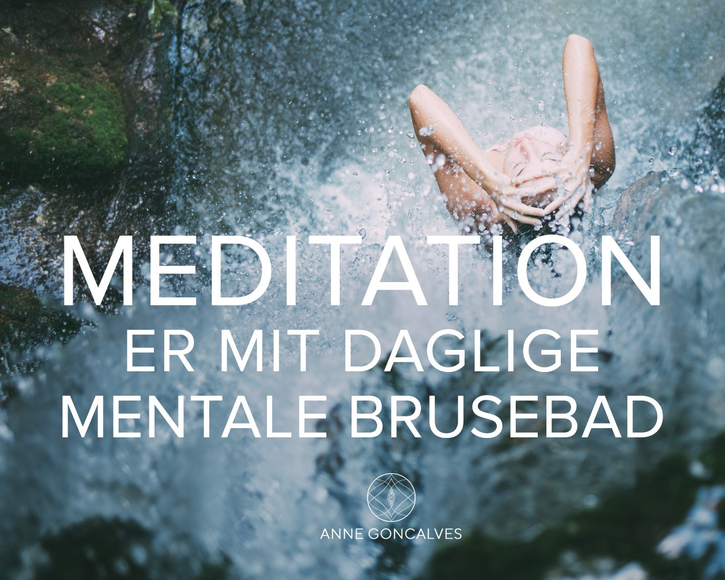 meditation-anne-goncalves-yoga.jpg