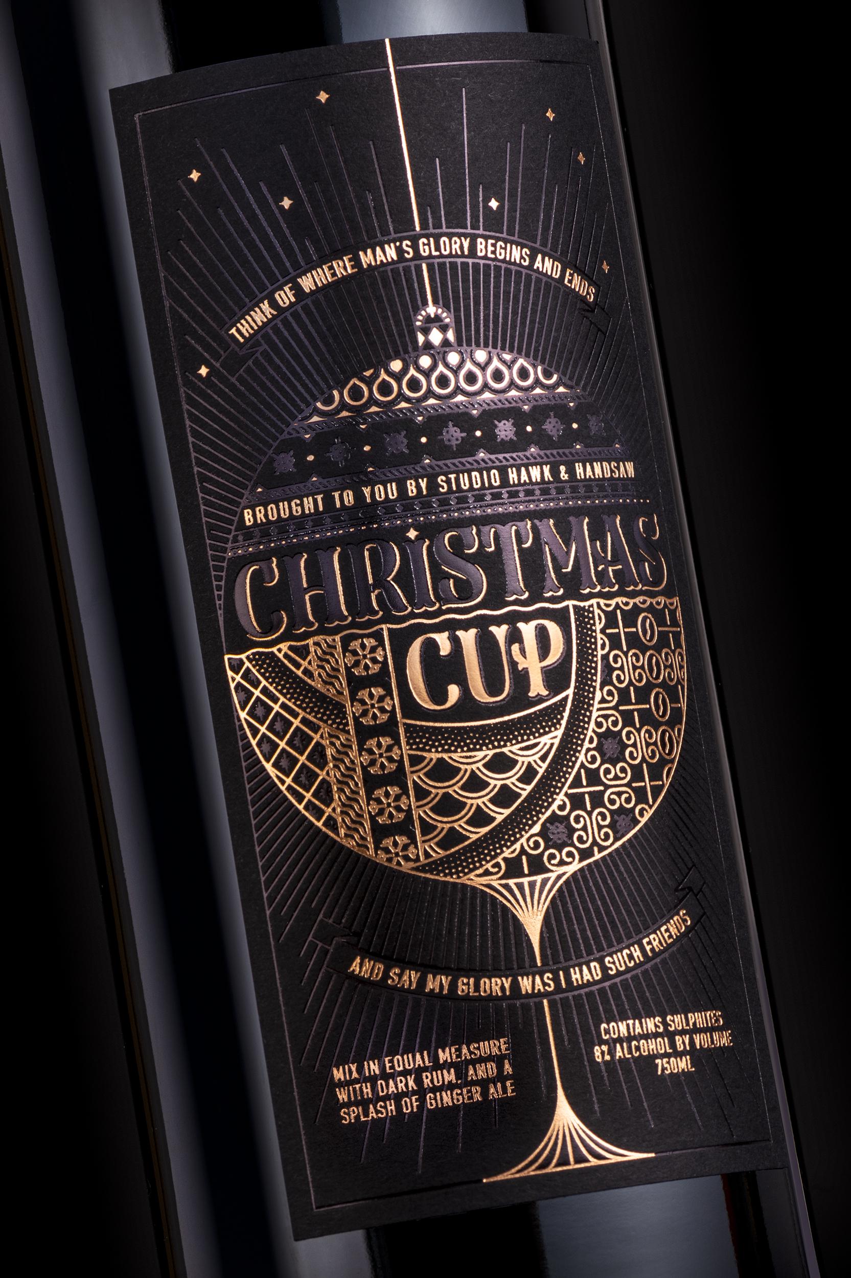H&H Xmas Wine Design.jpg
