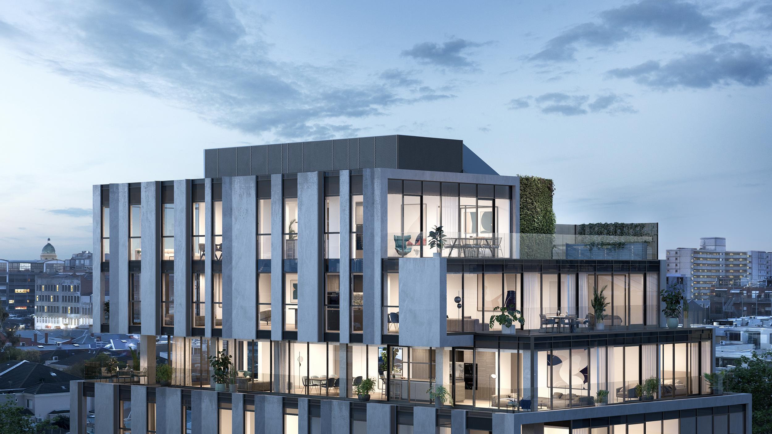 UKIYO Penthouse.jpg