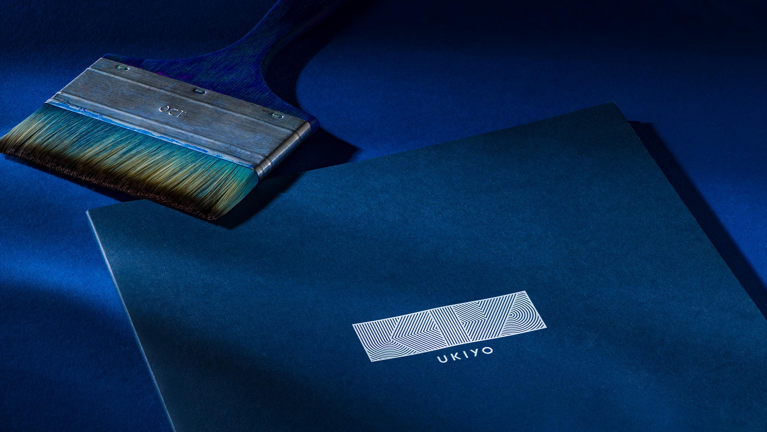 UKIYO Marketing Materials 3.jpg
