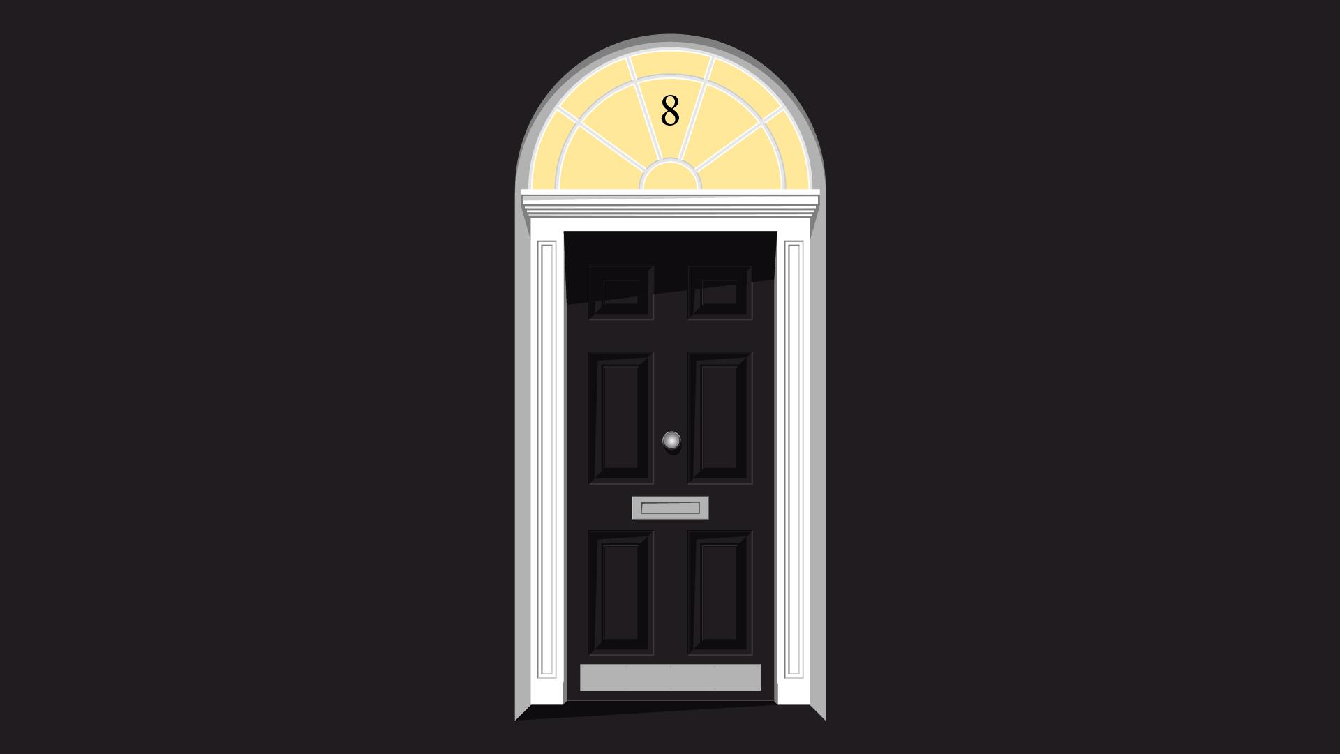 H&H Door.jpg