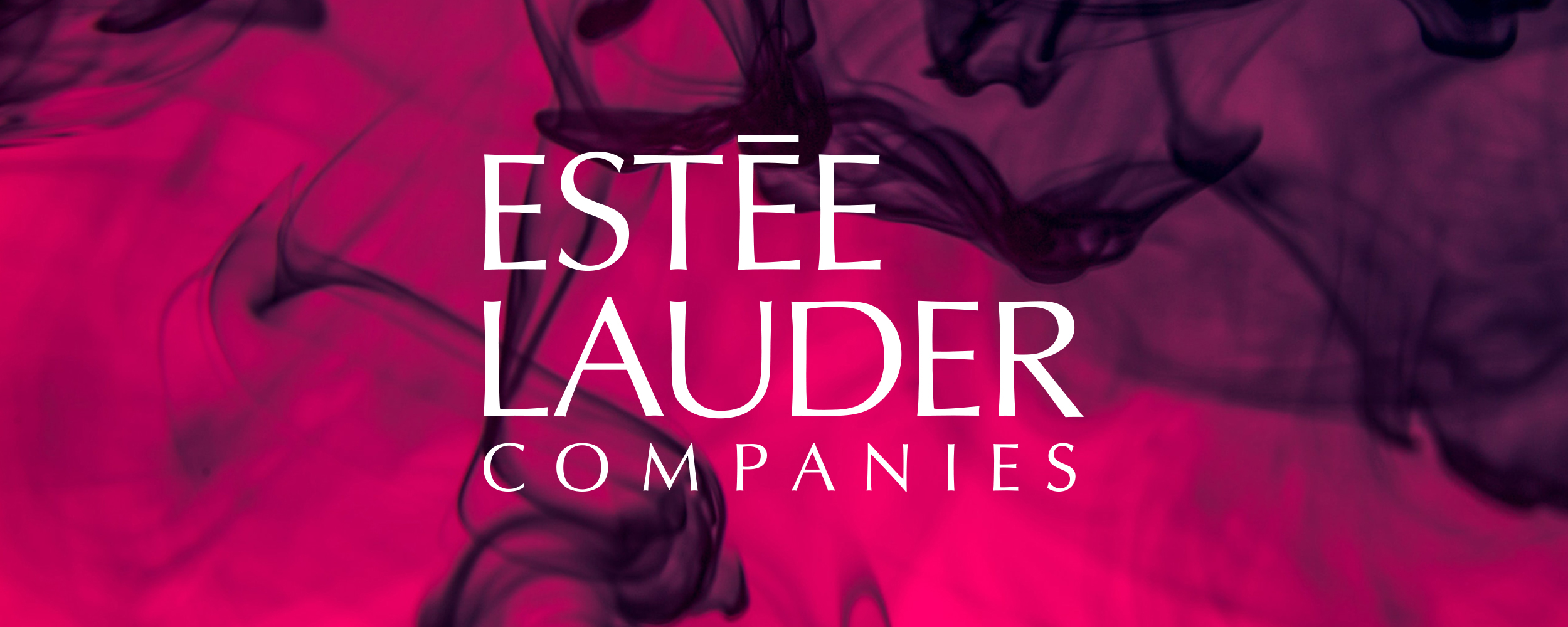 Estée-Lauder-Companies_banner.jpg