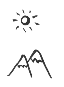 Mountains-and-sunshine.png