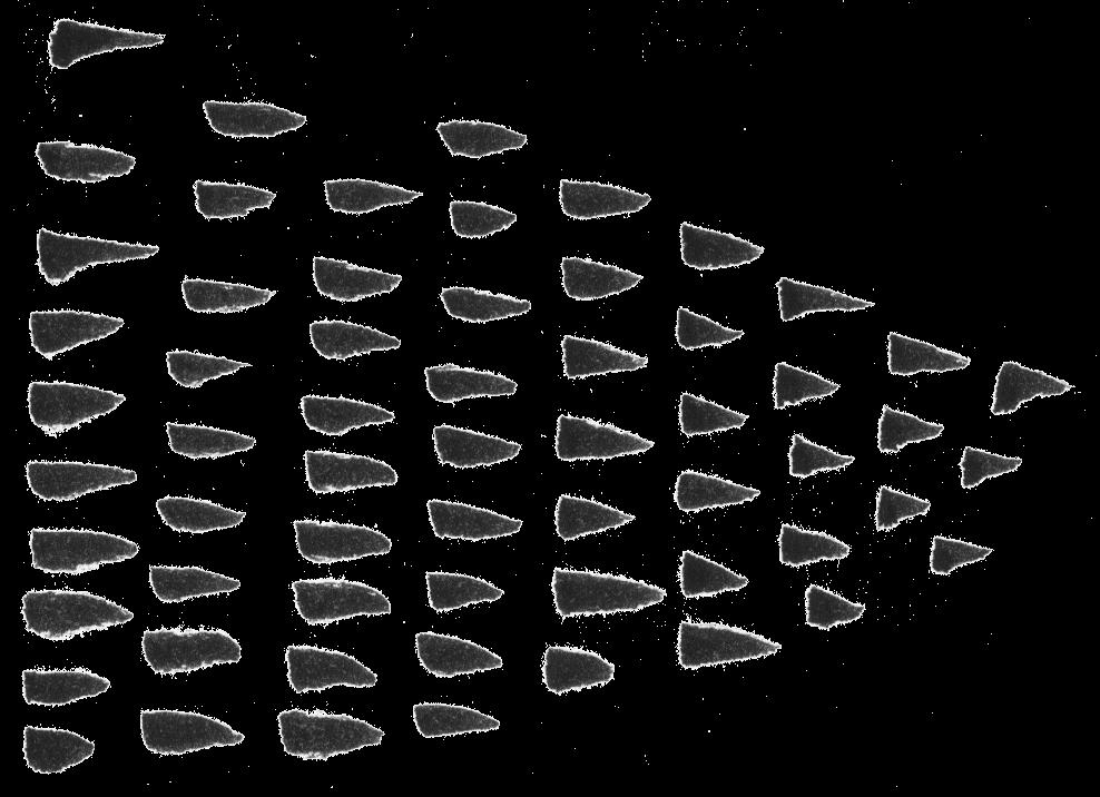 Triangular Dashes.png