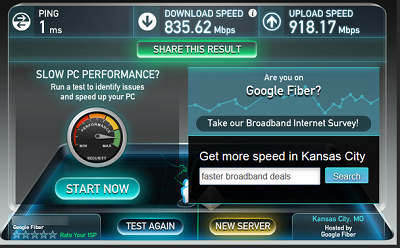 Google Fiber speed 400.png