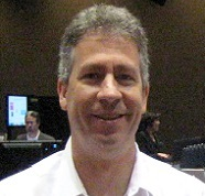 Alan Fitzpatrick , COO of DC74 Data Centers, Entrepreneur