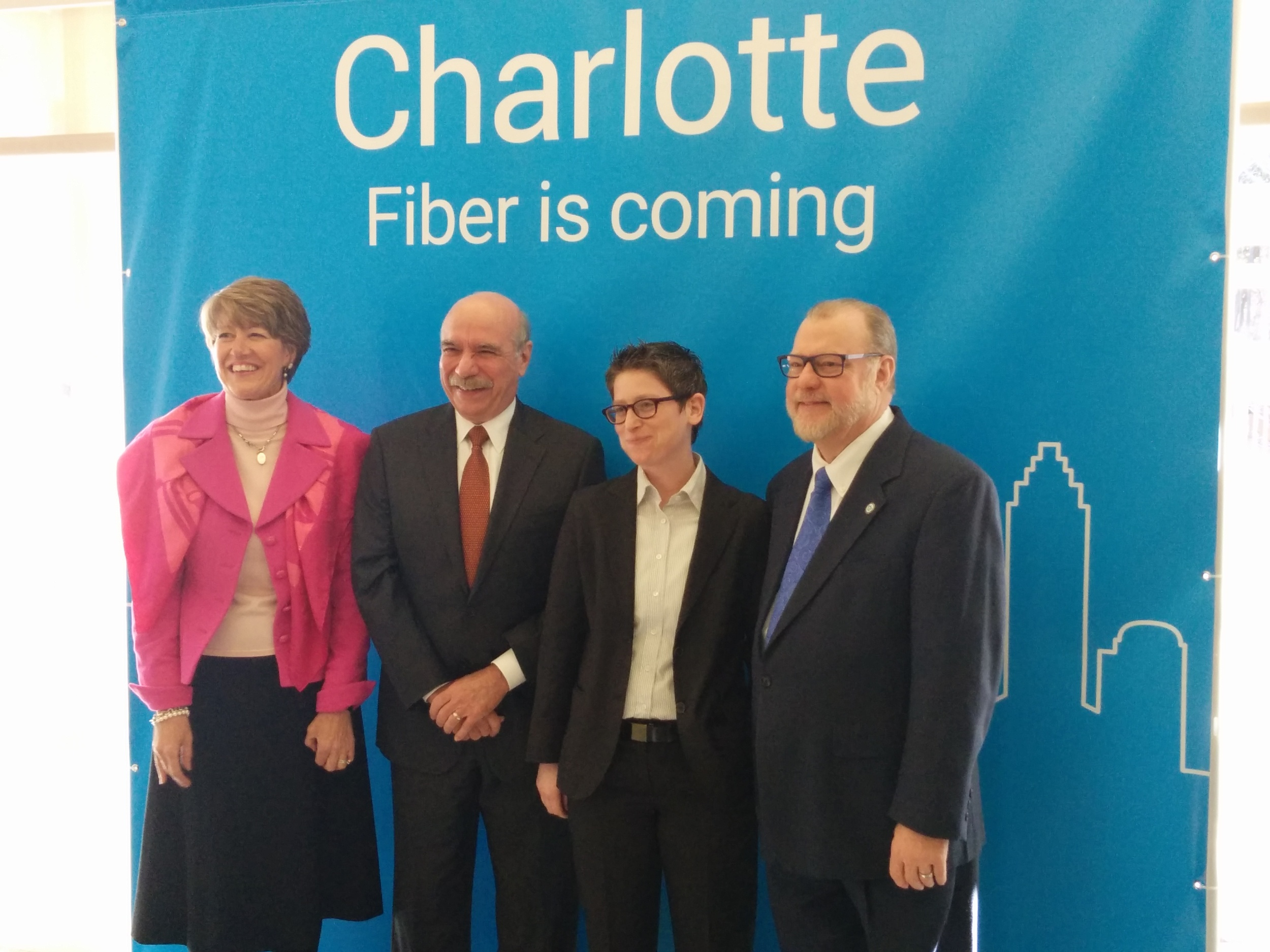 Terry at Google Fiber announcement.jpg