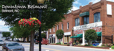 Downtown Belmont.png