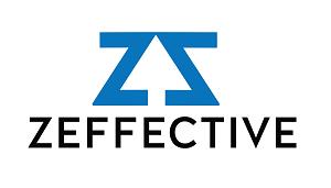 Zeffective_logo_300_ctr.png