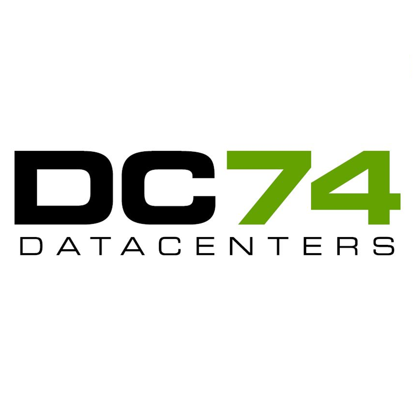 DC74 LOGO Large centered.png