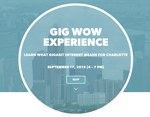 Gig WOW Experience 300.png