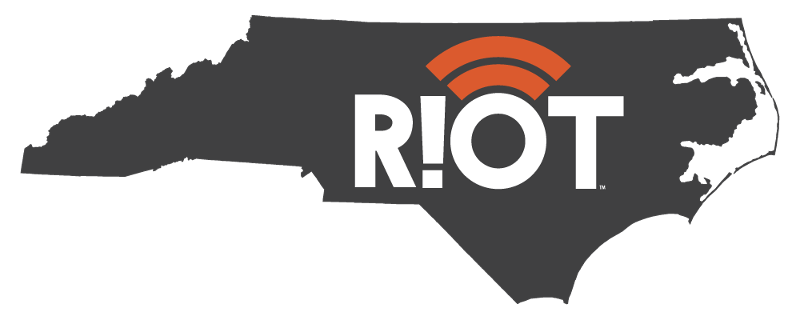 NCRIoT in Charlotte