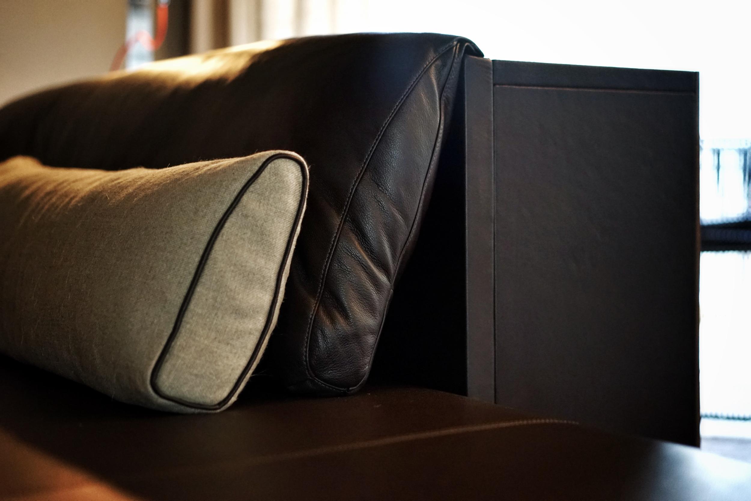 FH_custom_sofa_3.JPG