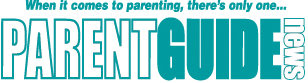 parent+guide+news..jpg