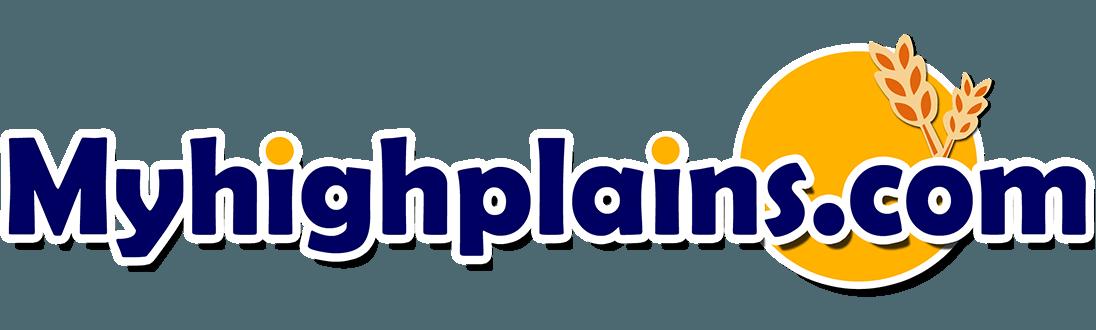 myhighplains_digitalbrand-min.png
