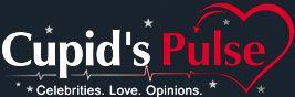 cupids-pulse-logo.jpg