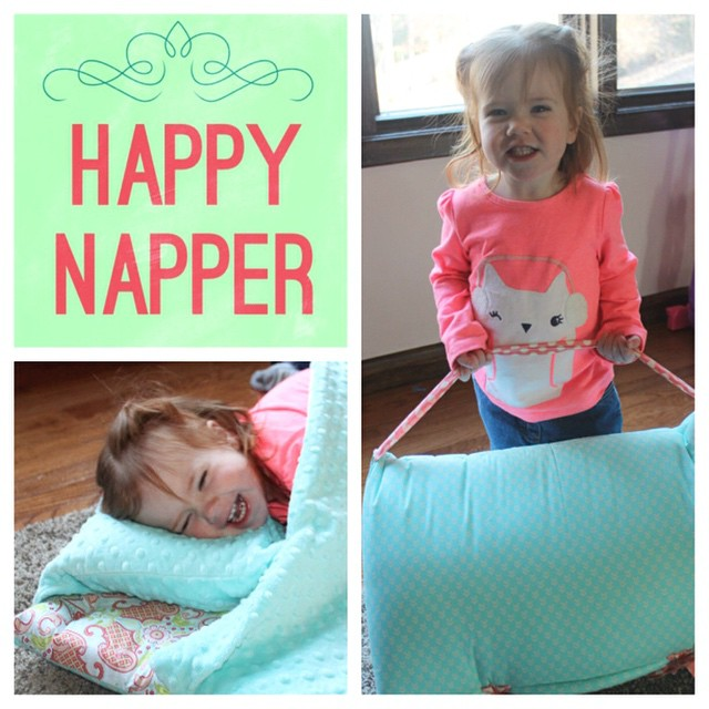 happy napper sweet peach..jpg