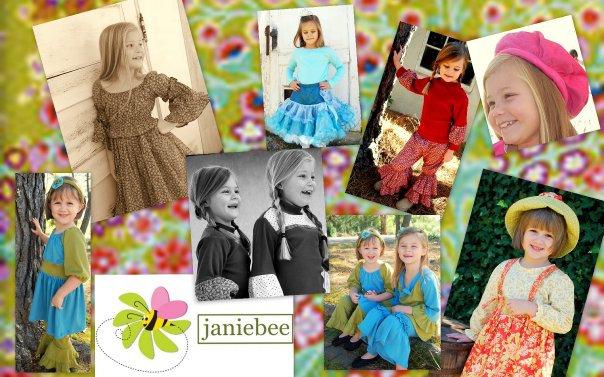 janiebee homepage.1..jpg