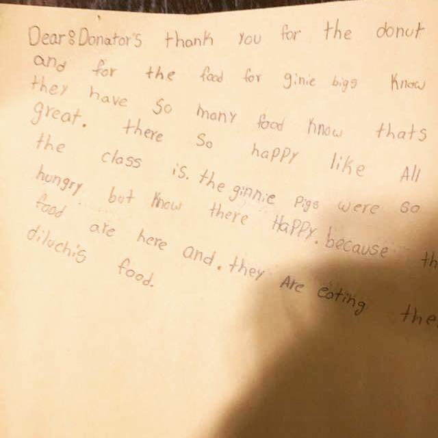 guinea pig letter..jpg