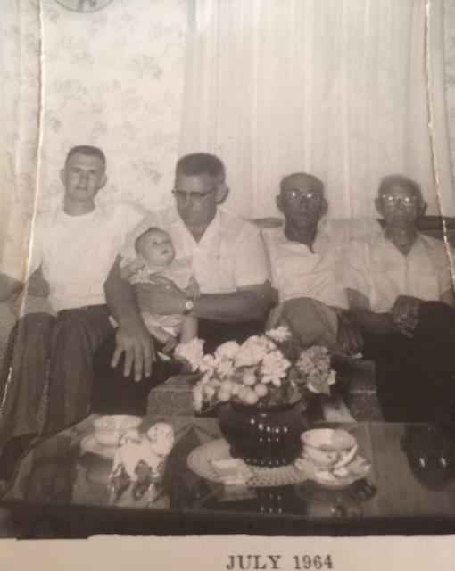 walden 5 generations..jpg