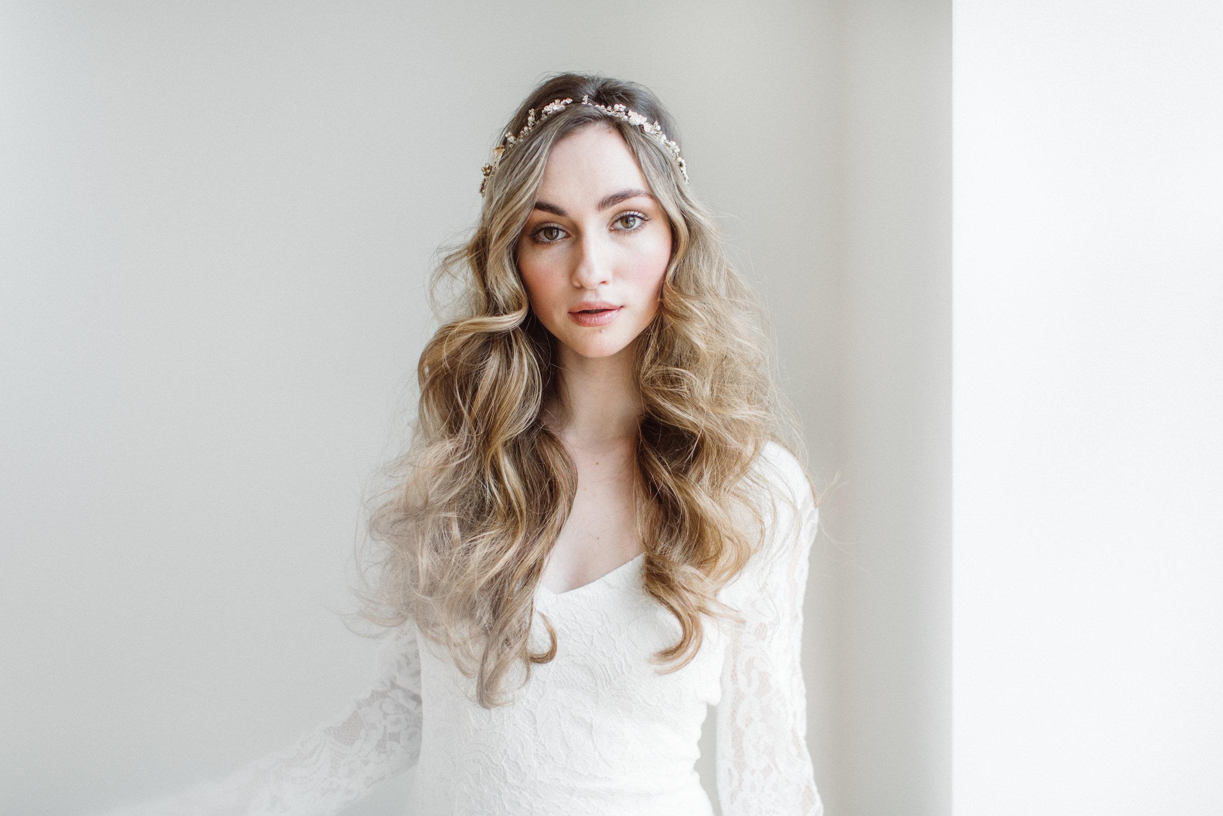 Everthine-Bridal-Ashley-Largesse-157-2.jpg