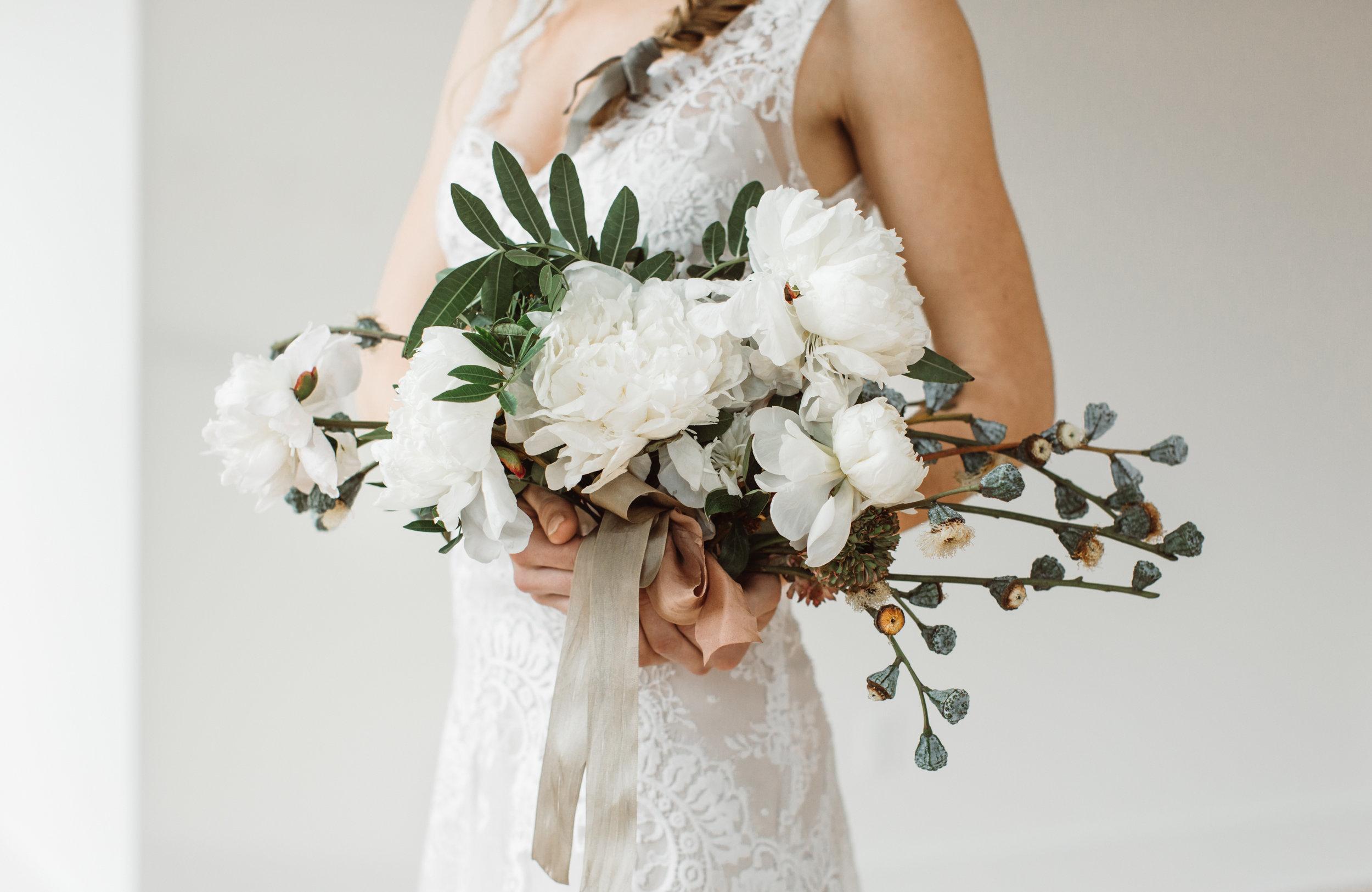 Everthine-Bridal-Ashley-Largesse-159.jpg