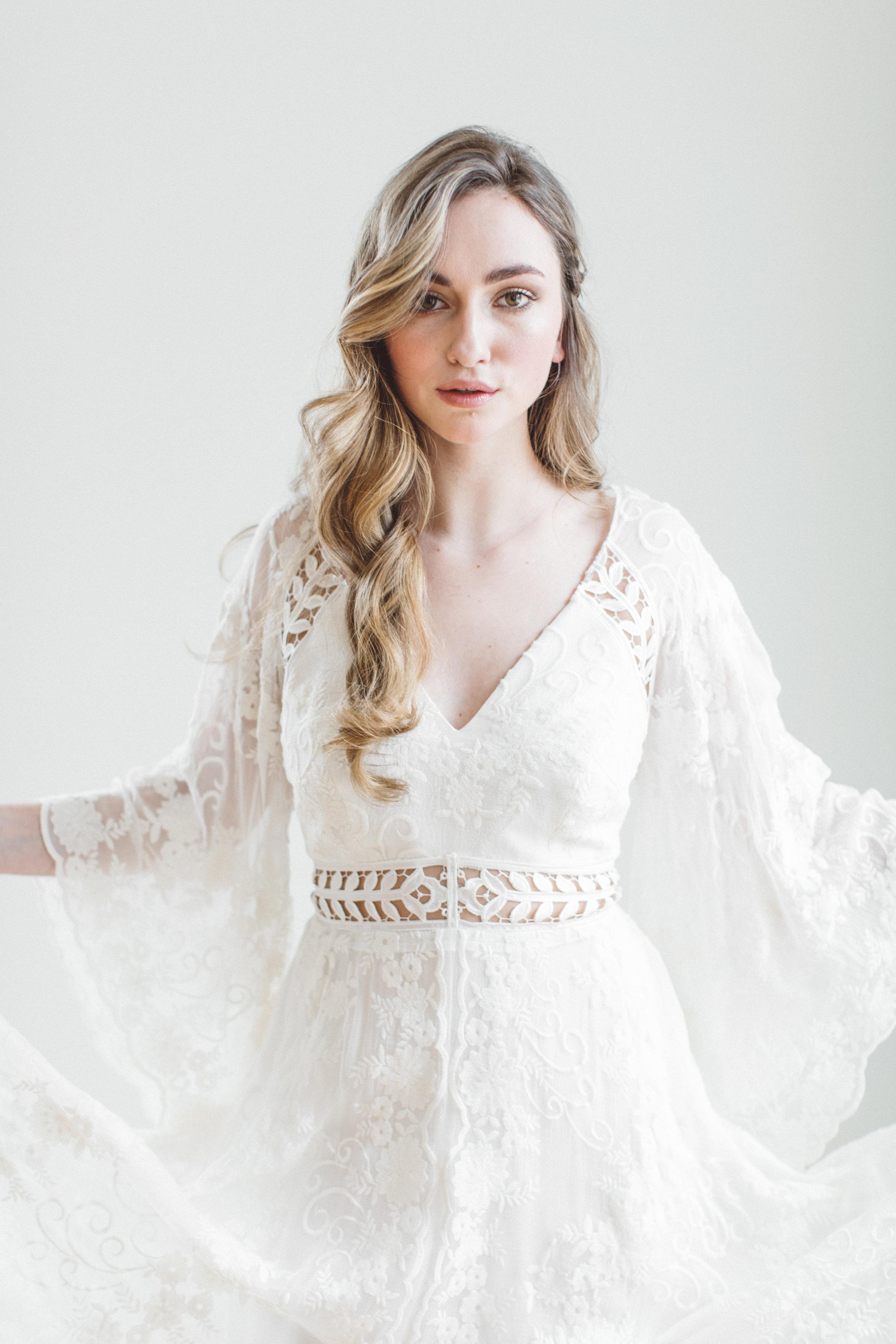Everthine-Bridal-Ashley-Largesse-113.jpg
