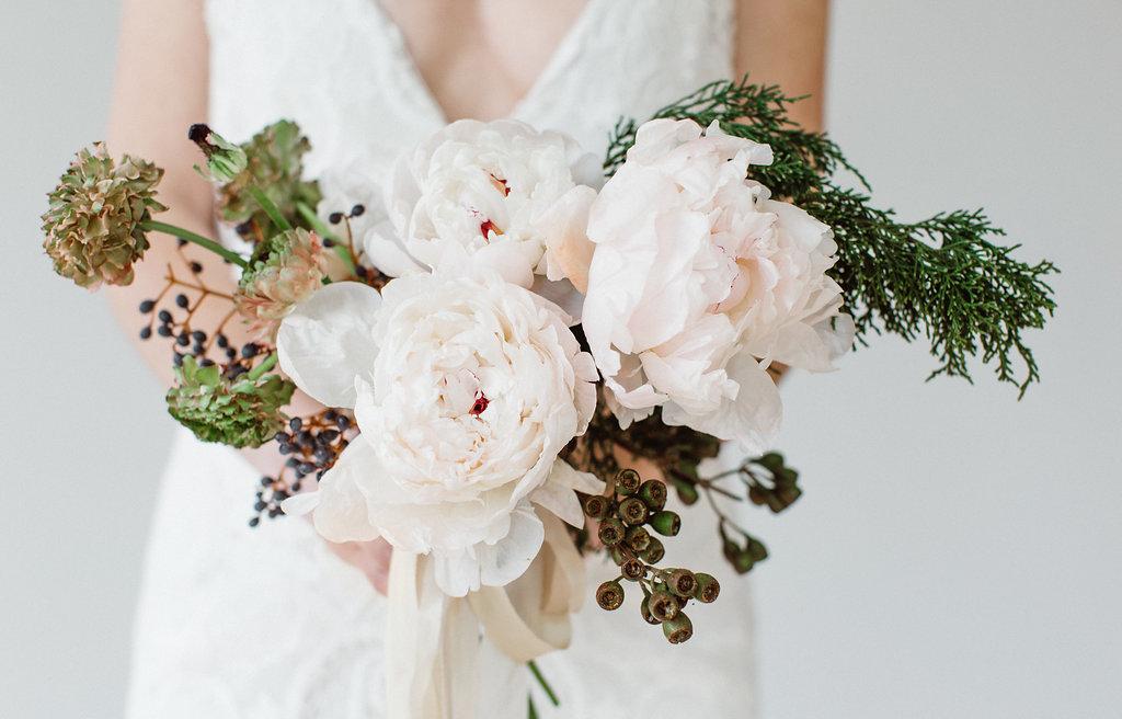 Everthine-Bridal-Ashley-Largesse-6.jpg