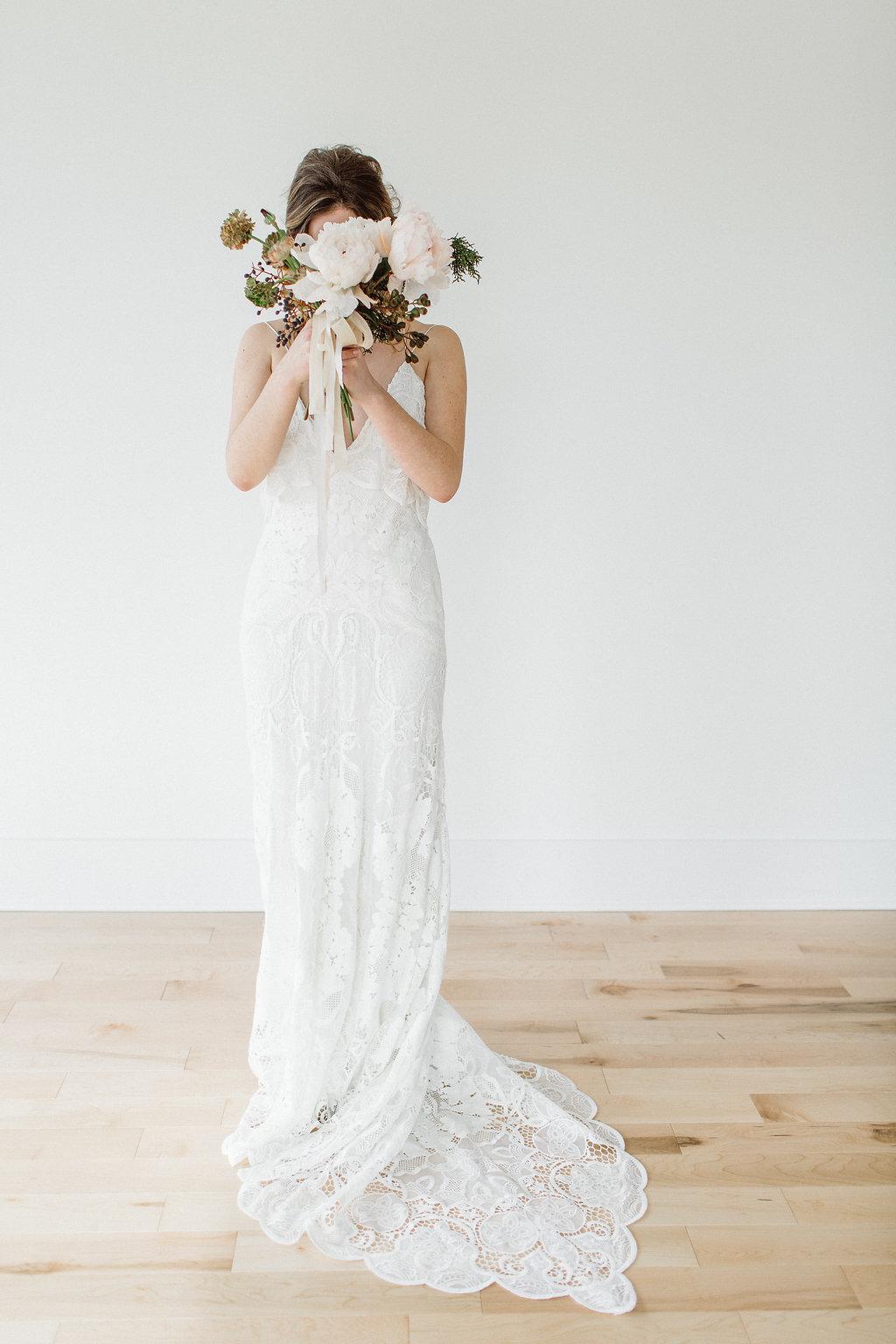 Everthine-Bridal-Ashley-Largesse-15.jpg