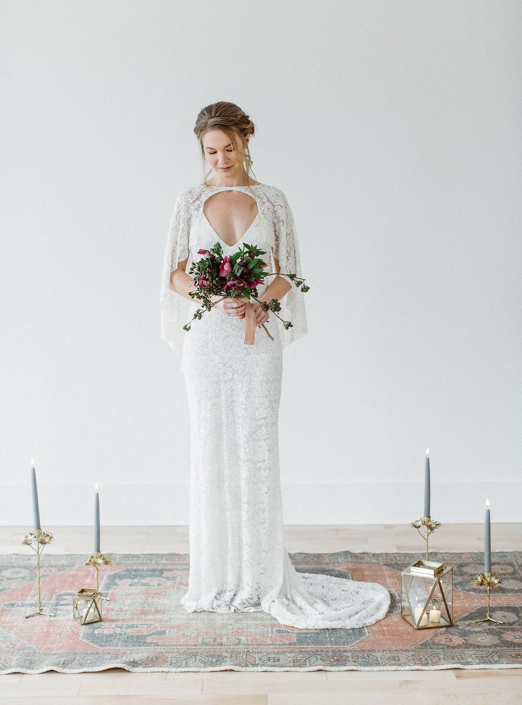 Everthine-Bridal-Ashley-Largesse-21.jpg