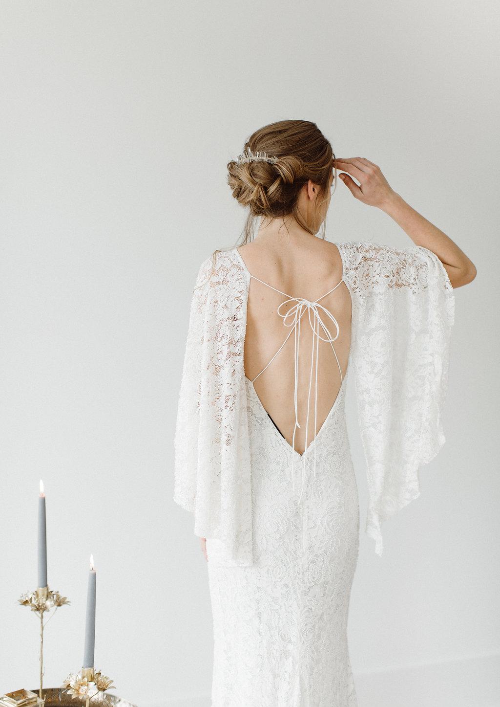 Everthine-Bridal-Ashley-Largesse-35.jpg