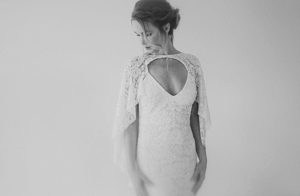 Everthine-Bridal-Ashley-Largesse-38.jpg