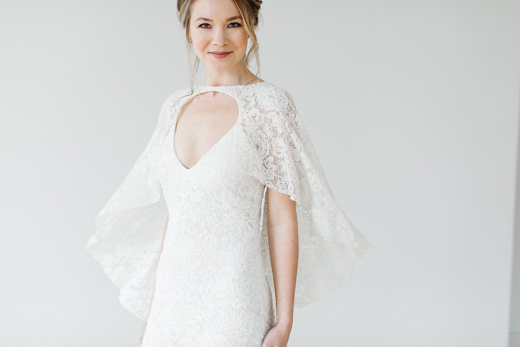Everthine-Bridal-Ashley-Largesse-44.jpg