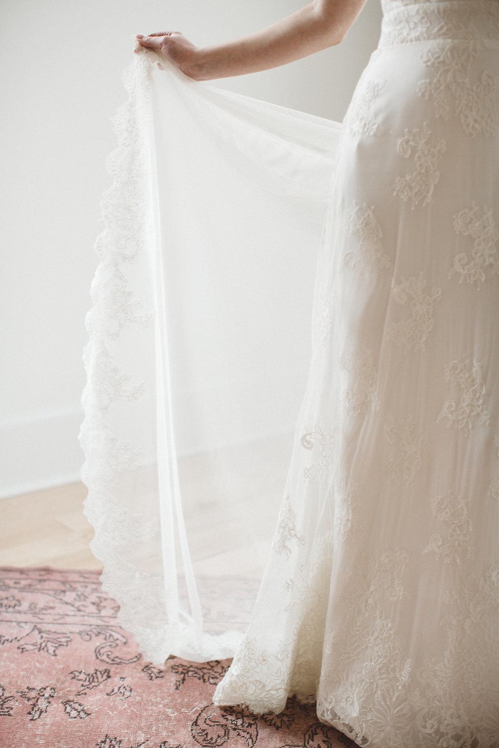Everthine-Bridal-Ashley-Largesse-63.jpg