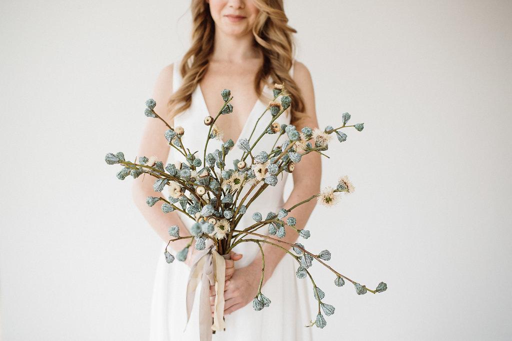 Everthine-Bridal-Ashley-Largesse-80.jpg